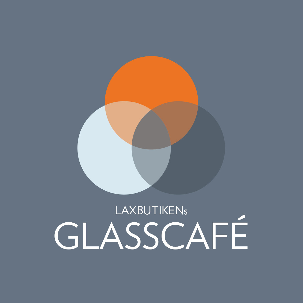 laxbutiken_glass